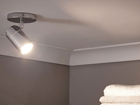 Seinävalaisin SENSIO ASTRID LED