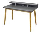 Рабочий стол Farsta Desk WO-92259