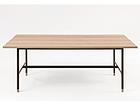 Söögilaud Jugend Dining Table 200x95 cm