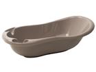 Vauvan kylpyamme 84 cm SB-92312