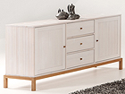Lipasto RELY SIDEBOARD WO-93081