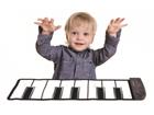 Klaver kokkurullitav
