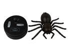 Puldiga juhitav ämblik