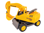 Kaivinkone NEW HOLLAND 52 cm UP-93447