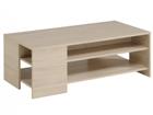 Sohvapöytä WARREN 108x54 cm MA-93538