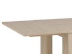 Ruokapöydän jatko-osa WARREN MA-93542