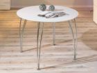 Обеденный стол Cellini Ø100 cm AY-93557