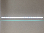LED-ribavalgusti 50 cm