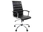Рабочий стул Chairman 760 KB-93596
