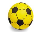 Vahtpall Soccer