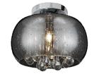 Подвесной светильник Rain A5-93838