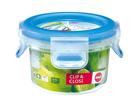 Коробка для еды Emsa Clip&Close 150 мл