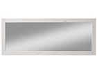 Peegel Monaco 677 128x41 cm