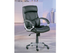 Рабочий стул Bertoni AY-94999