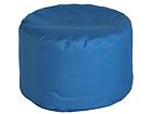 Кресло-мешок 60 л EN-95097