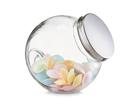 Säilituspurk Candy 2900 ml