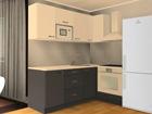 Baltest кухня Joosep