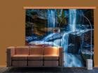 Poolpimendav fotokardin Waterfall 280x245 cm ED-95328