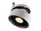 Suunnattava kattovalaisin BLACK & WHITE LED LY-95541