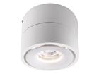Suunatav laevalgusti Uni LED LY-95556