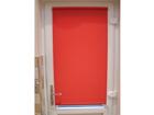 Parvekkeen oven rullaverho LEN MAXI 68x215 cm