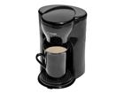Kohvimasin Bomann
