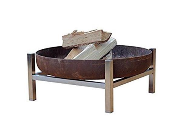 Tulease Crate Ø 63 cm