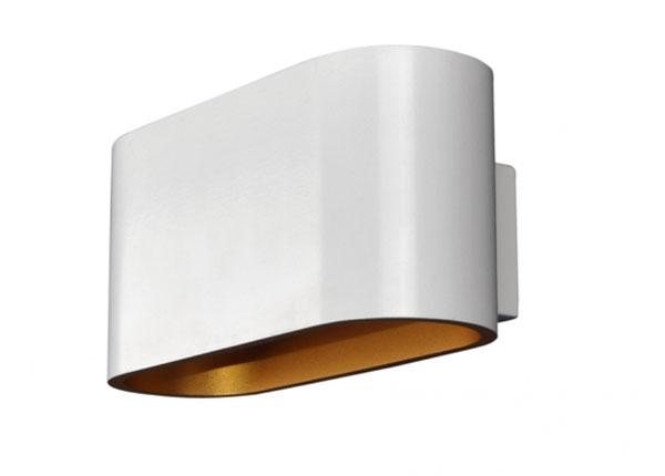 Seinavalgusti Concept A5-95763