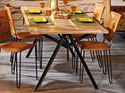 Обеденный стол Celbridge 175x90 cm AY-95848