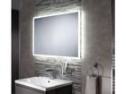 LED peili GLIMMER 60x50 cm