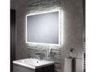 LED peili GLIMMER 60x90 cm