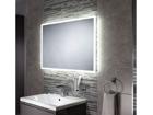 LED peili GLIMMER 60x120 cm