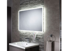 LED peili GLIMMER 60x120 cm LY-96202