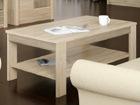 Журнальный стол 115x64 cm TF-96221