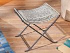 Kokoontaitettava tuoli KALINGA AY-96223
