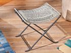 Kokkupandav tool Kalinga