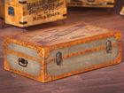 Ящик для хранения Emile Ruillier AY-96235