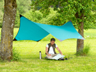 Varikatus Jungle Tent Pro