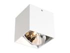 Потолочный светильник Box SL1 A5-96861