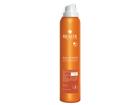 Rilastil® Sun System SPF30 läbipaistev sprey 200 ml TZ-96988