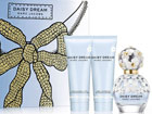 Marc Jacobs Daisy Dream комплект