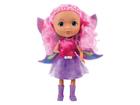 Говорящая кукла-фея Eliise