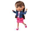 Говорящая кукла Eliise