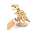 3D пазл T-Rex