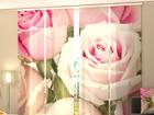 Затемняющая панельная штора Royal Roses 240x240 см ED-97613