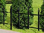 Мини-ограда Gabi