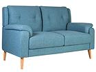 2-местный диван Luisa