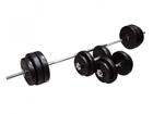 Painopakkaus 3-50 kg