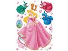 Seinakleebis Disney Aurora 42,5x65 cm ED-98672