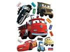 Seinakleebis Disney Cars 65x85 cm ED-98747